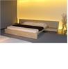 Openside (Bed) - на 360.ru: цены, описание, характеристики, где купить в Москве.