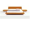 Double (Bed) - на 360.ru: цены, описание, характеристики, где купить в Москве.