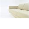 THREE SEAT SOFA DB03LD - на 360.ru: цены, описание, характеристики, где купить в Москве.