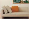 Cushion CD01 - на 360.ru: цены, описание, характеристики, где купить в Москве.