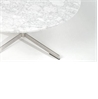 2Leather (Low table) - на 360.ru: цены, описание, характеристики, где купить в Москве.
