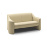 TWO-AND THREE-SEAT SOFA ES2, ES3 - на 360.ru: цены, описание, характеристики, где купить в Москве.