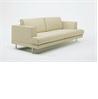 TWO SEAT SOFA DB01CI - на 360.ru: цены, описание, характеристики, где купить в Москве.