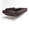 Strato (Sofa) - на 360.ru: цены, описание, характеристики, где купить в Москве.