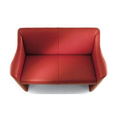 Esquire (Small sofa) - на 360.ru: цены, описание, характеристики, где купить в Москве.