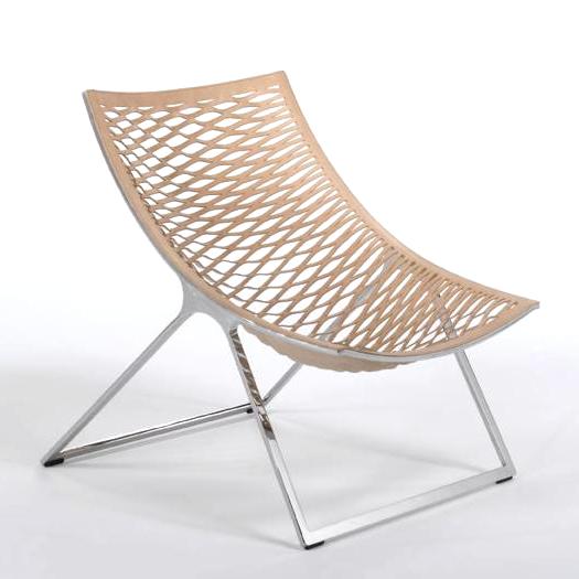 Loom (Chair) - на 360.ru: цены, описание, характеристики, где купить в Москве.