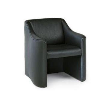 Esquire (Small armchair) - на 360.ru: цены, описание, характеристики, где купить в Москве.