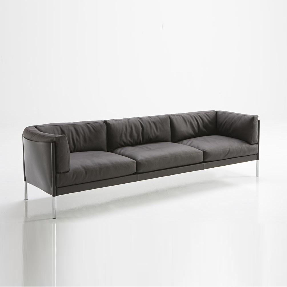 Kelly sofa - на 360.ru: цены, описание, характеристики, где купить в Москве.