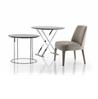 Febo Chair - на 360.ru: цены, описание, характеристики, где купить в Москве.