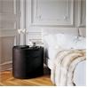 Amphora 2423 - на 360.ru: цены, описание, характеристики, где купить в Москве.