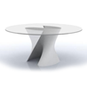 S TABLE - на 360.ru: цены, описание, характеристики, где купить в Москве.