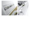 WHITECASE - на 360.ru: цены, описание, характеристики, где купить в Москве.