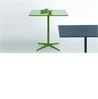 T TABLE - на 360.ru: цены, описание, характеристики, где купить в Москве.