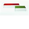 EDGAR II low table - на 360.ru: цены, описание, характеристики, где купить в Москве.