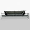 YALE sofa - на 360.ru: цены, описание, характеристики, где купить в Москве.