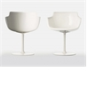 Flow armchair - на 360.ru: цены, описание, характеристики, где купить в Москве.