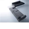 Fin sofa - на 360.ru: цены, описание, характеристики, где купить в Москве.