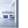 YALE armchair - на 360.ru: цены, описание, характеристики, где купить в Москве.
