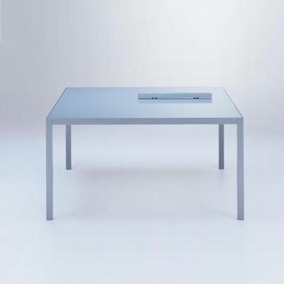 COLORS low table - на 360.ru: цены, описание, характеристики, где купить в Москве.