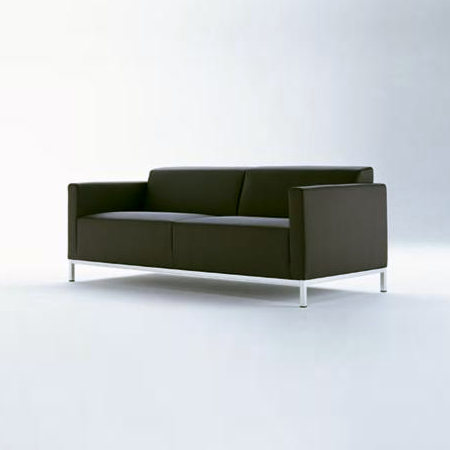 PAD sofa - на 360.ru: цены, описание, характеристики, где купить в Москве.