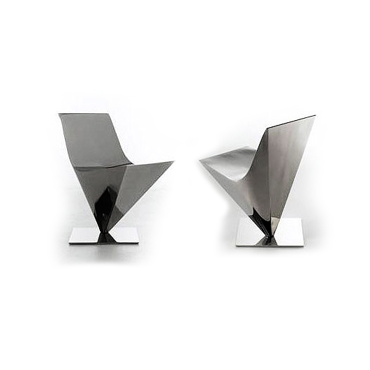 LOFTY chair - на 360.ru: цены, описание, характеристики, где купить в Москве.