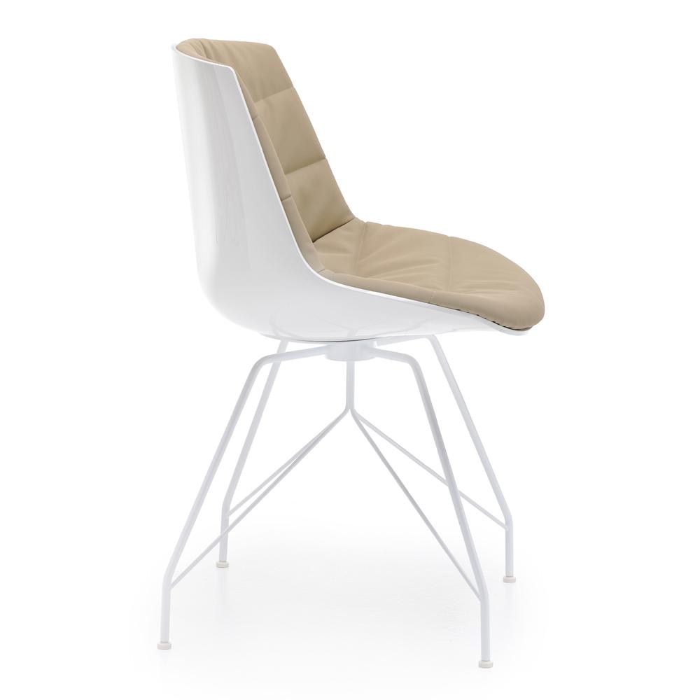 Flow chair - на 360.ru: цены, описание, характеристики, где купить в Москве.