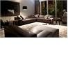 Freeman Chaise Lounge - на 360.ru: цены, описание, характеристики, где купить в Москве.