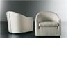 Lennon Fit armchair - на 360.ru: цены, описание, характеристики, где купить в Москве.