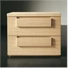 Nolte chest - на 360.ru: цены, описание, характеристики, где купить в Москве.