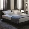 Lewis Up bed - на 360.ru: цены, описание, характеристики, где купить в Москве.