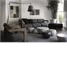 Cloud armchair - на 360.ru: цены, описание, характеристики, где купить в Москве.
