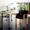 Cornelia armchair - на 360.ru: цены, описание, характеристики, где купить в Москве.