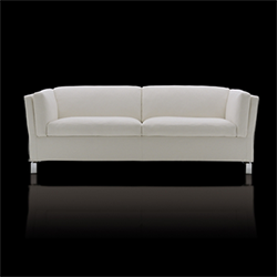 Benny Sofa