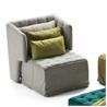 Dorsey armchair - на 360.ru: цены, описание, характеристики, где купить в Москве.