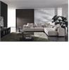 Wearing Sofa - на 360.ru: цены, описание, характеристики, где купить в Москве.