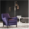 Denny armchair - на 360.ru: цены, описание, характеристики, где купить в Москве.