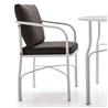 Le Park chair - на 360.ru: цены, описание, характеристики, где купить в Москве.