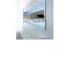 MONOS (ATELIER) - на 360.ru: цены, описание, характеристики, где купить в Москве.