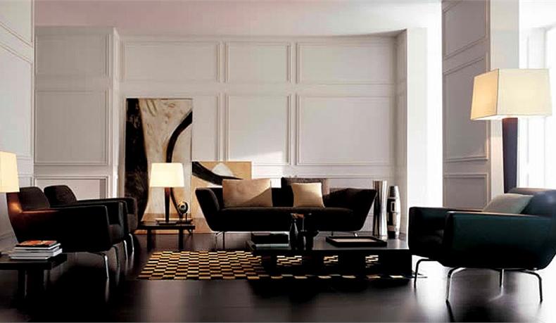 ARCO sofa - на 360.ru: цены, описание, характеристики, где купить в Москве.
