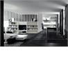 Sydney Flap Doors Units - на 360.ru: цены, описание, характеристики, где купить в Москве.