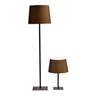 Sunset Lamp - на 360.ru: цены, описание, характеристики, где купить в Москве.