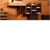 System Tech walk-in closets - на 360.ru: цены, описание, характеристики, где купить в Москве.
