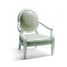 Bel Air Armchair - на 360.ru: цены, описание, характеристики, где купить в Москве.