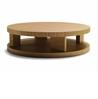 Constantia Little Table - на 360.ru: цены, описание, характеристики, где купить в Москве.