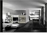 Sydney Shelves - на 360.ru: цены, описание, характеристики, где купить в Москве.