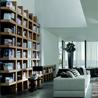 San Fransisco Bookcase - на 360.ru: цены, описание, характеристики, где купить в Москве.