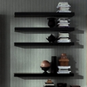 Berlin Shelves - на 360.ru: цены, описание, характеристики, где купить в Москве.
