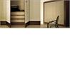 System Tech wardrobe - на 360.ru: цены, описание, характеристики, где купить в Москве.