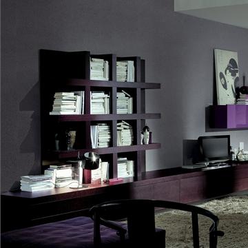Shangai Bookcase - на 360.ru: цены, описание, характеристики, где купить в Москве.