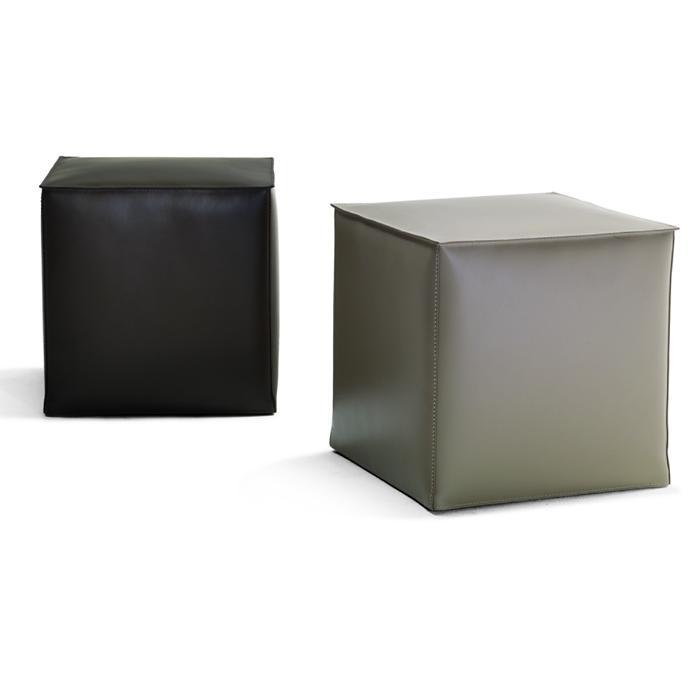 Trocadero Cube - на 360.ru: цены, описание, характеристики, где купить в Москве.